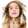 Memory Hair by Sangrá