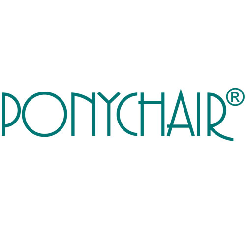 Ponychair